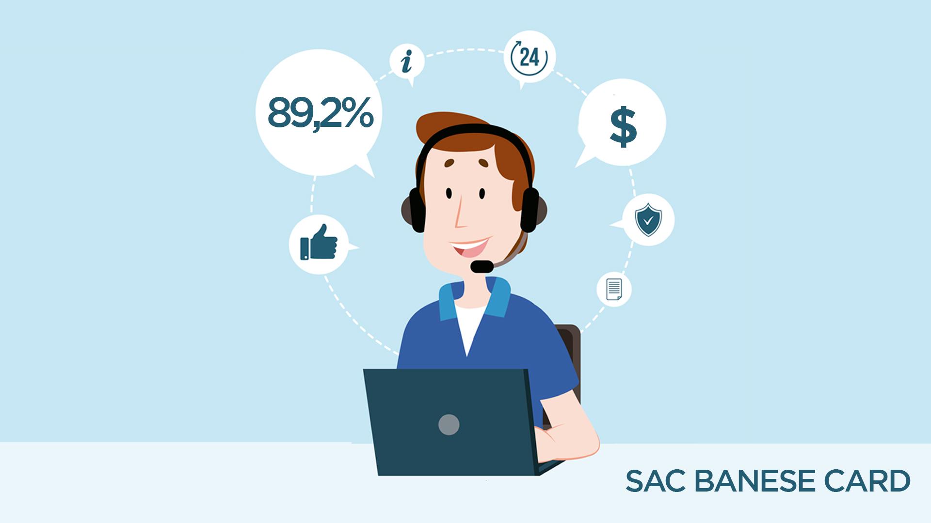 Comunicado SAC 2 imagem_FINAL.jpg